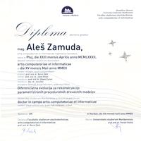 2012 UM diploma o doktoratu LAT