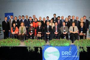 Danubius IDM DRC 2016